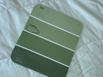 26 best Paint Colors images on Pinterest   Bathroom ideas, Wall colors and  Bathroom remodeling