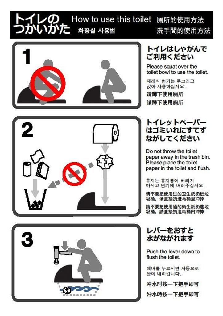 utorrent 使い方 日本 語