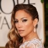 Jennifer Lopez - IMDb