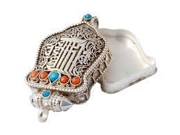 https://www.google.nl/search?q=tibetaanse zilveren sieraden