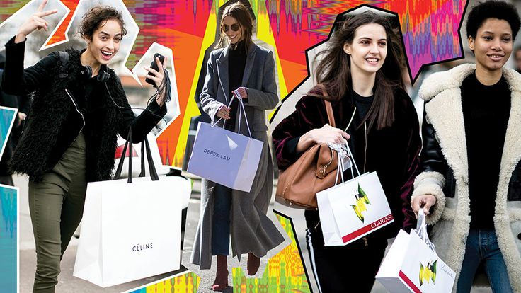 Black Friday Sales 2016: All the Sales You Need to Know | StyleCaster