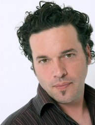 Author Joseph Boyden - He is a Canadian with Irish, Scottish and Métis roots; book titles:  Louis Riel and Gabriel Dumont; Three Day Road and Through Black Spruce
