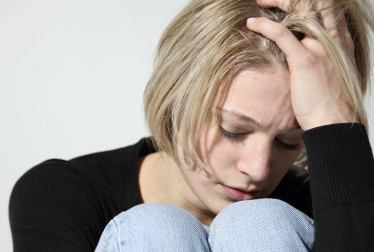 우울증 극복방법 8가지와 우울증 자가진단 :: 봉리브르