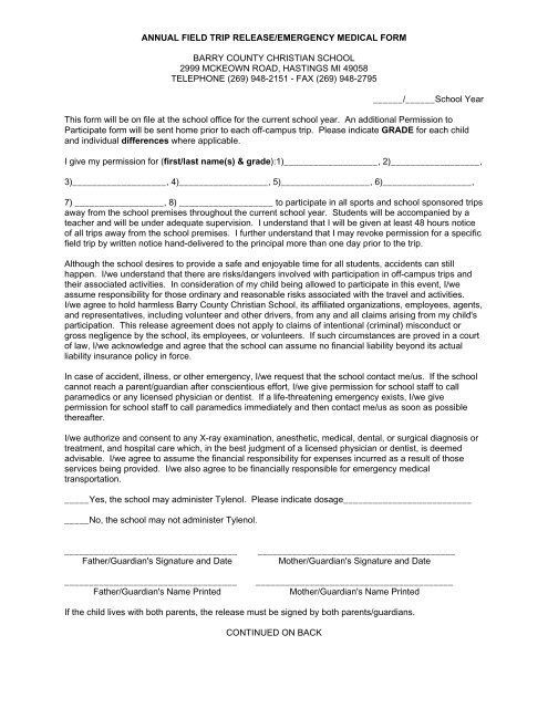 emergency form template certificate physician forms sophiamoran