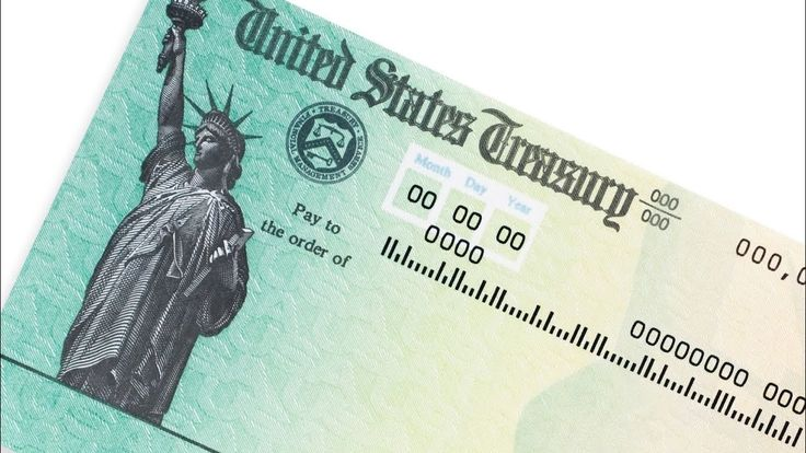 STIMULUS CHECK UPDATE MISSING PAYMENTS, H&R BLOCK, TURBO