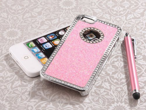 Awesome iPhone Case!!!