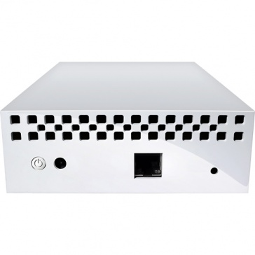 LaCie CloudBox Home Use Network Hard Drive 3TB $249.00 ex GST