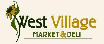 West Village Market & Deli