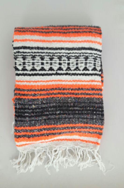 mexicaanse deken happy