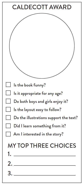 1000+ ιδέες για Book Review Template στο Pinterest Αναφορές βιβλίων - book report template