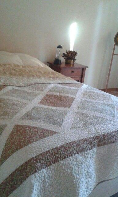 #cortinas #diseños #decoración