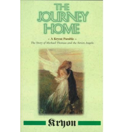 After having an accident that leaves him near death, Michael Thomas is visited by a wise angel who asks what it is that he really wants from life. Michael replies that he really wants to go home, but to get there he must go through a series of adventures which provide him with rare insight.