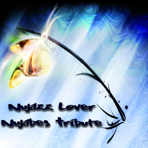 Nujabes Ft Ari Lennox - Aruarian Dance by Nujabes Music on SoundCloud
