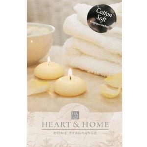 D sodorisant int rieur pochette parfumee pour armoire fleur de coton maison - Desodorisant pour armoire ...