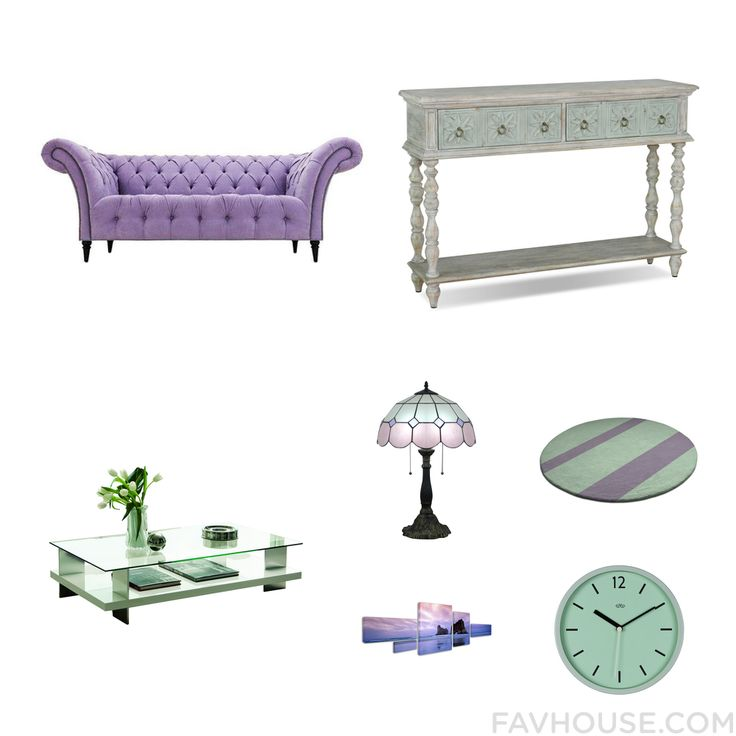 Home Decor Articles Including Sofa Shelf Furniture Pacini & Cappellini Accent Table And Mediterranean Lamp From May 2016 #home #decor
