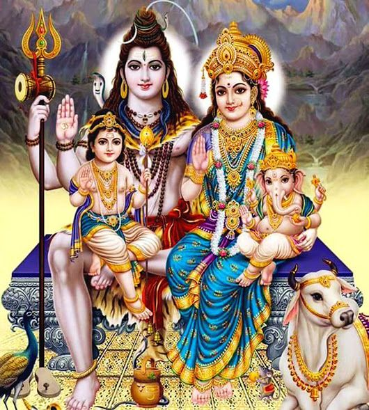 Best 25+ Lord Shiva Hd Images Ideas On Pinterest