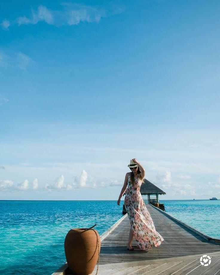 maldives, where to stay in the maldives