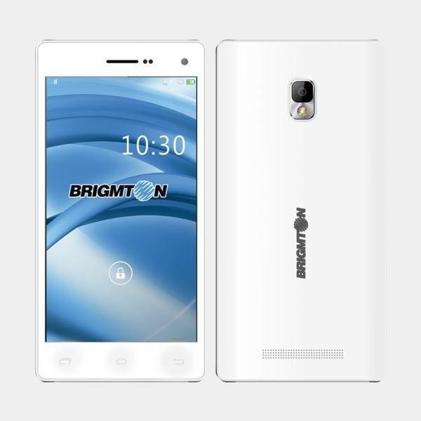 movil brigmton bphone501w