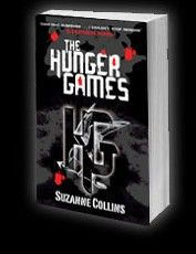 The Hunger Games (Original Edition)