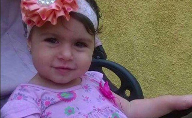 #News  'Era o meu grude, era a minha vida', desabafa mãe sobre filha morta no Rio