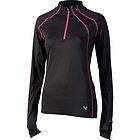 Sparen Sie 37.0%! EUR 22,90 - RP. Longsleeve Zip Damen Laufshirt - http://www.wowdestages.de/sparen-sie-37-0-eur-2290-rp-longsleeve-zip-damen-laufshirt/