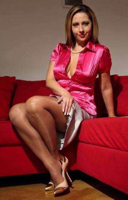 By Matures And Pantyhose Porn Reviews 70