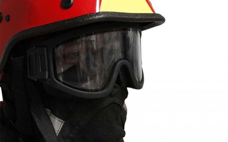 Bombeiros de Campo Maior, Estremoz, Vila Viçosa e Redondo recebem equipamentos de combate a incêndios florestais | Elvasnews