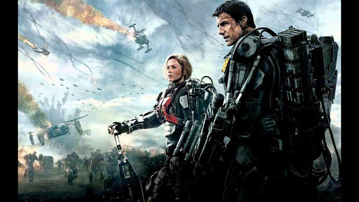 #VOIR# Edge Of Tomorrow VF film, Regarder ou Télécharger Streaming Film en Entier VF