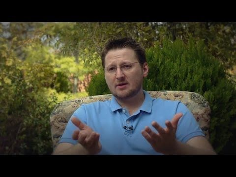 Kicsit bővebben a Szerv Atlaszról (ujmedicina, biologika) - YouTube