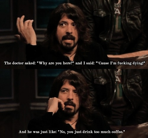 b47cd9ce6e73c4a9fa95c5d6a8109c85 dave grohl quotes foo fighters 90 best grohl images on pinterest foo fighters, dave grohl and,Foo Fighters Meme