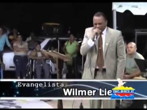el testimonio de wilmer liendo