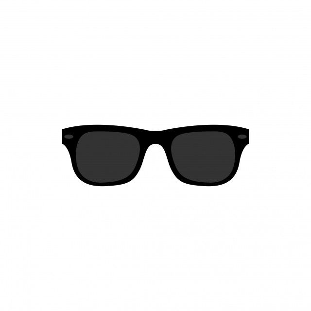 Glasses Glyph Black Icon Black Icons Glasses Icons Glasses Png And Vector With Transparent Background For Free Download Glyphs Ink Brush Icon