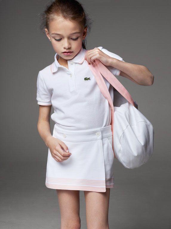 66 best images about Tennis Apparel on Pinterest | Tennis bag Tennis clothes and Wimbledon tennis