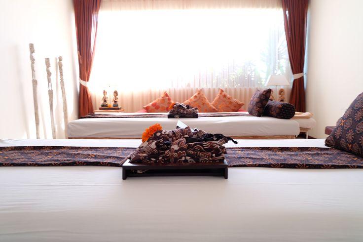 How to relax? Black Sands Spa is an expert. https://goo.gl/hSiWJq