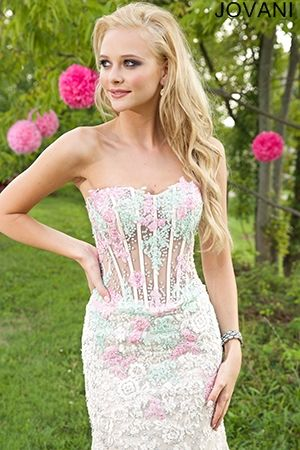 357 best images about Prom Dresses 2015- Tampa on Pinterest ...
