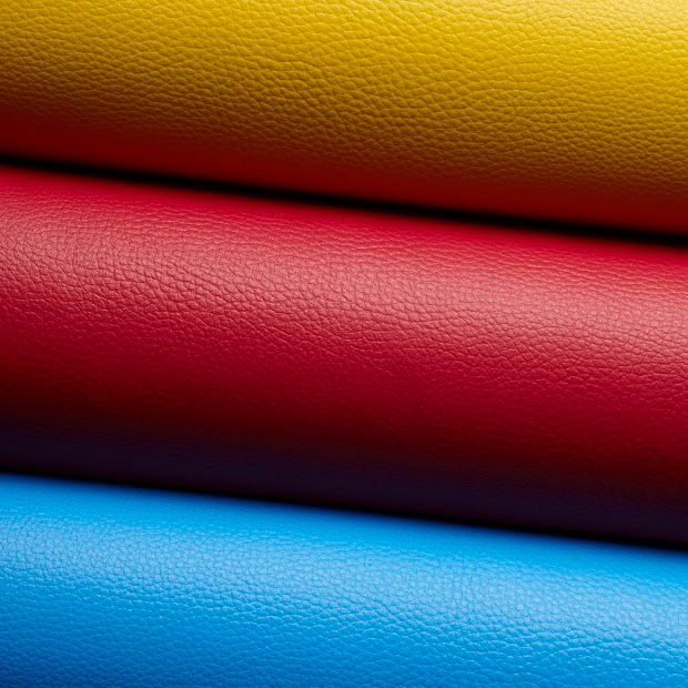 Warwick Fabrics: LUSTRELL MONDO kitchen stools