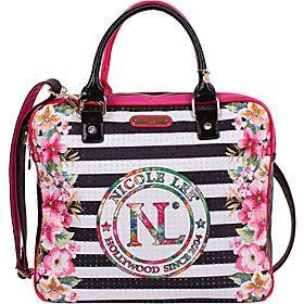 Nicole Lee Handbags and Purses - eBags.com