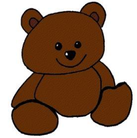 Un cucciolo d'orso va dalla mamma e le chiede: - Mamma, che razza d'orso sono io? - Sei un orso polar... http://barzelletta.altervista.org/un-cucciolo-dorso/ #barzellette