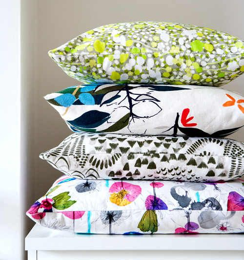 : Beautiful Cushions, Patterns, Heath Cushions, Textiles, Fabric, Products, Textile Design, Pillows