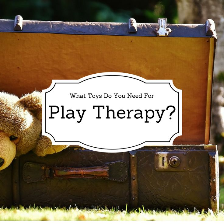 One thing that a lot of therapists get hung up on is what toys to have when conducting a play therapy session. In this post, I'll discuss the three categories of toys, real life/nurturing toy…
