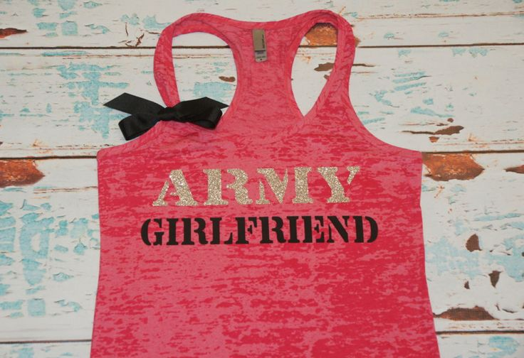 Army girlfriend, $25.00 WANT