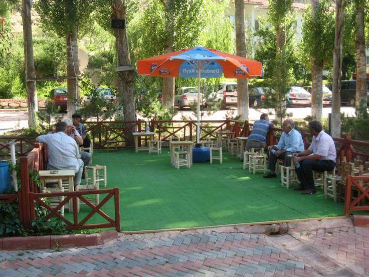 Kangal Balıklı Kaplıca Oteli; Sivas ili Kangal ilçesinde bulunan Kangal Balıklı Kaplıca'da yer almaktadır. 100 kadar yatağı bulunmaktadır. Odalar genel anlamda büyük ve temizdir. Otel imkanla…