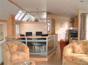 Mobile Home Sales Ireland - Griffin Mobile Homes