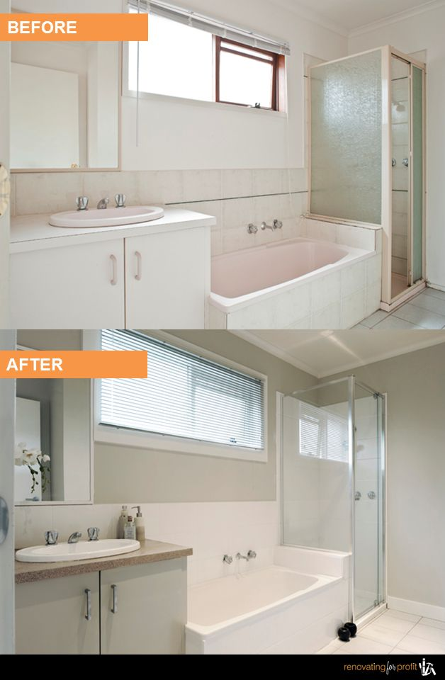 9 Best Images About Renovation Before After Photos Collingwood Melbourne On Pinterest