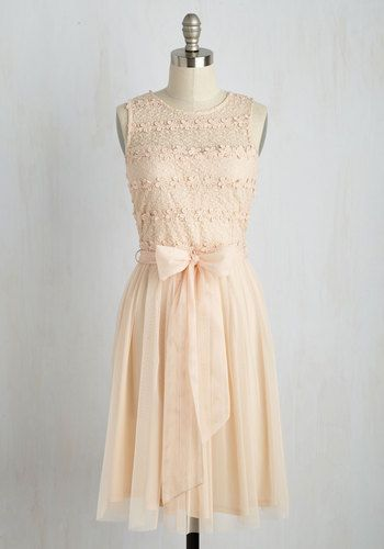 25 best bridesmaid dresses images on Pinterest ...