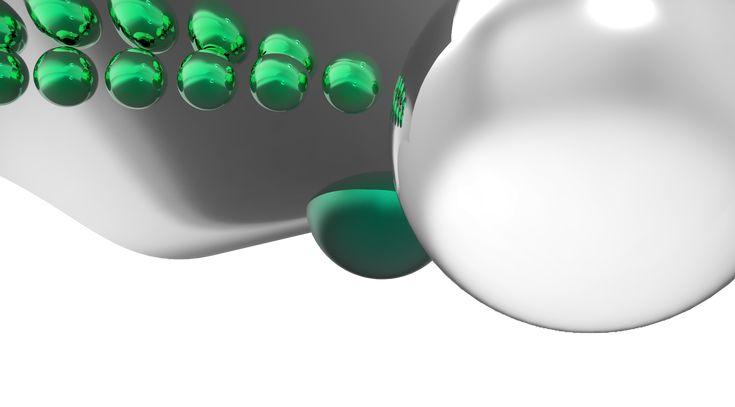 green_white_6