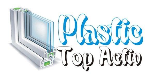 Tamplarie PVC la preturi de producator va ofera : Vitrine frigorifice tip termopan racite cu aer conditionat, Ferestre si usi PVC pentru casa ta, Rulouri exterioare din Aluminiu, Rolete textile, Jaluzele verticale si orizontale, Sticla termopan, etc.