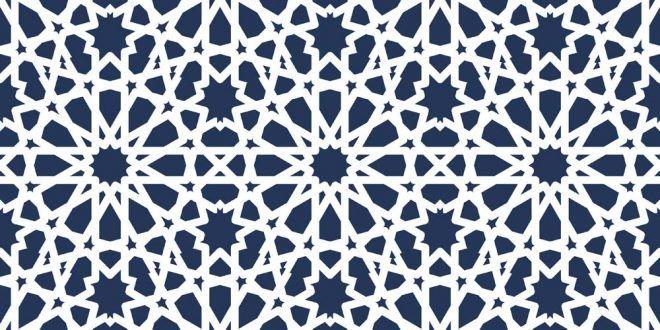 زخارف اسلامية للفوتوشوب Design Decor Studio