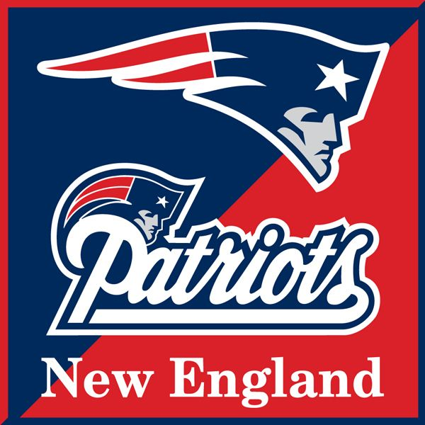 New_England_Patriots_logo39.jpg (600×600)