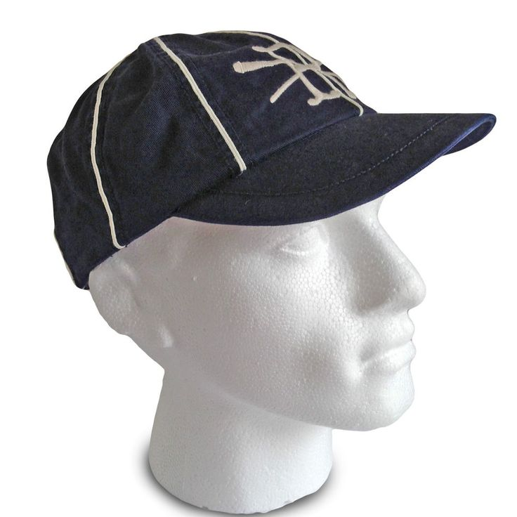 64 Best Classic Ralph Lauren Polo Baseball Caps Images On